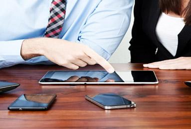 Actualité-et-réparation-de-Smartphones