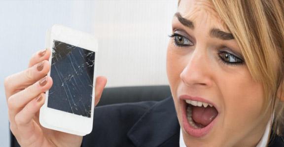 Réparation-téléphones-portables