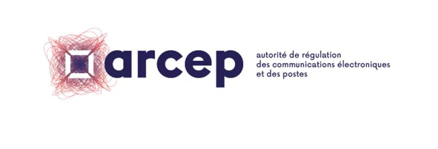 Tout savoir sur l'ARCEP, le gendarme des télécoms en France